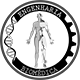 Logo_Biome1_80h
