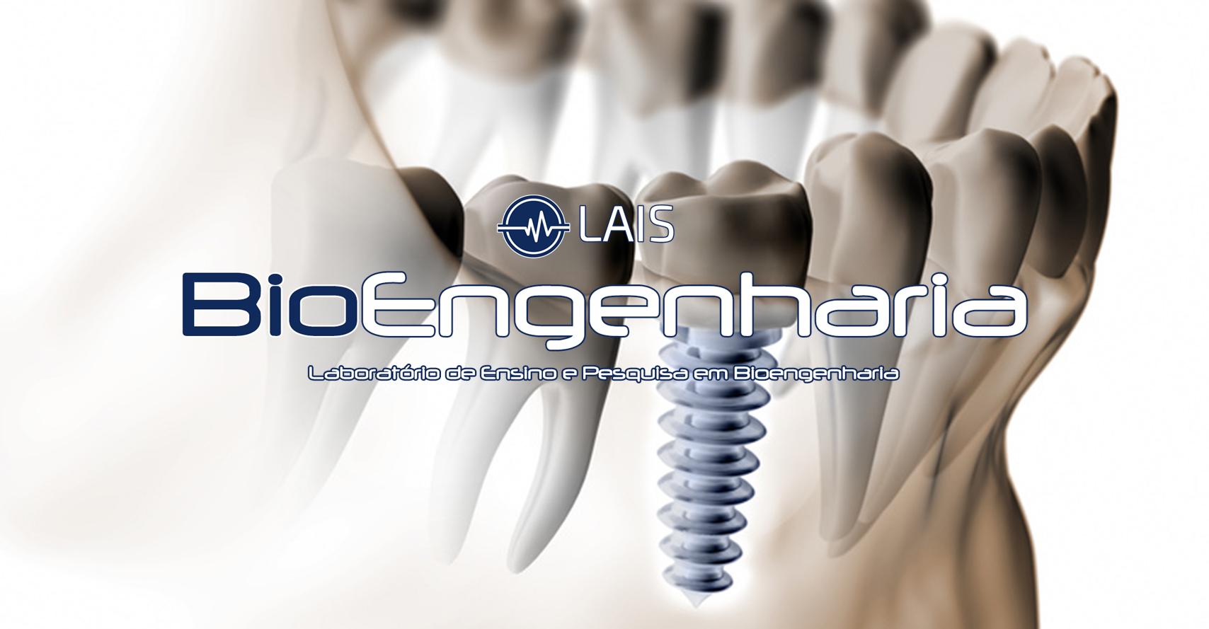 bioengenharia_slideshow6