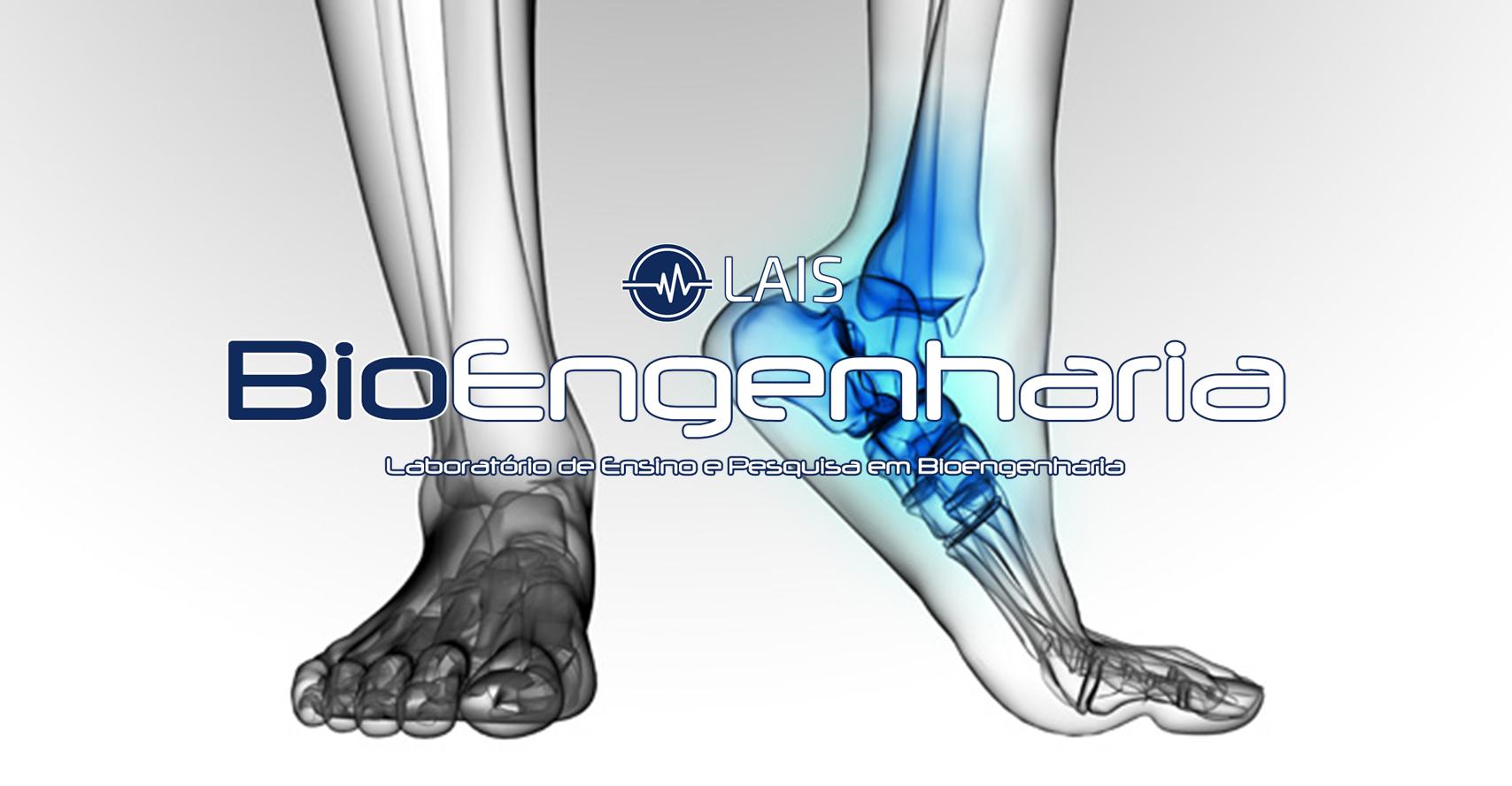 bioengenharia_slideshow7